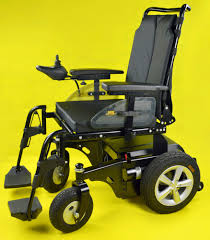 Motorized Chairs For Elderly Handicapped Electric Wheelchair Handicapped Electric Wheelchair