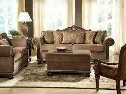 Cheap Living Room Sets Living Room Living Room Stylish Complete Sets Cheap Furniture