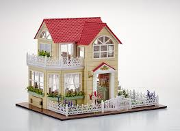 home design diy dollhouse furniture kits countertops architects