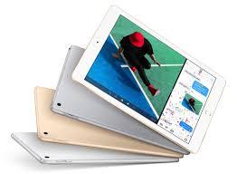 best black friday deals on refurbished apple ipads week u0027s best apple deals designer cases from 3 refurb apple