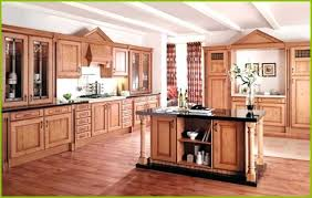 average cost of kitchen cabinets at home depot average cost of kitchen cabinets at home depot spiderhomee com