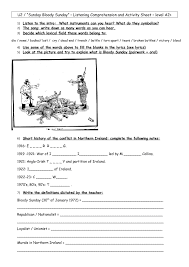 65 free politics worksheets
