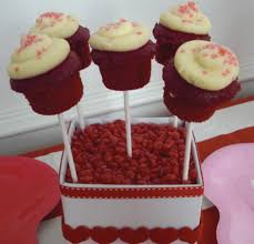 4 ideas for homemade cake pop carrier cupcake carrier cupcake