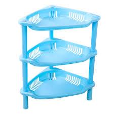 Kitchen Shelves Ikea by Online Get Cheap Kitchen Shelf Ikea Aliexpress Com Alibaba Group