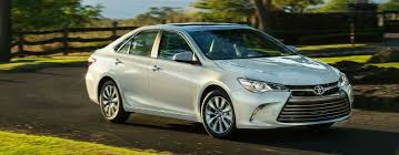 toyota camry xle for sale 2017 toyota camry for sale white river junction vt