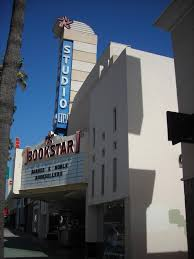 Barnes And Noble Ventura Blvd Entertainment Iamnotastalker U0027s Weblog Page 39