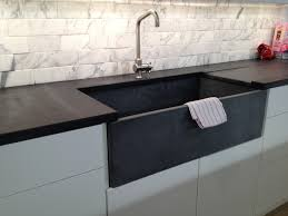 carrara marble kitchen backsplash carrara marble backsplash kitchen traditional with black 8 kitchen