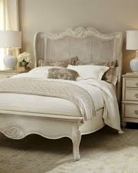 first class french country bedroom furniture bedroom ideas