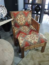 Furniture Resale Los Angeles Seams To Fit Home Consignment Furniture Designer Showroom Page 3