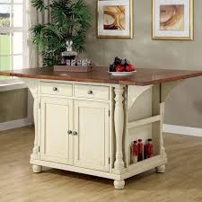 cottage style kitchen island best 25 country kitchen island ideas on country