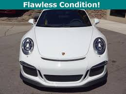 porsche 3 2 for sale porsche 911 gt 3 in utah for sale used cars on buysellsearch