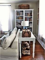 Sofa Console Table Sofa Frightening Console Table Sofa Photos Inspirations