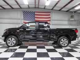2010 toyota tundra warranty 1 owner black 5 7l cab warranty financing cloth 20 s