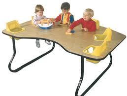 daycare table and chairs eating table and chairs convertible high chair baby table