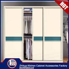 Bedroom Furniture Wardrobe Accessories Stackable Storage Wardrobe Stackable Storage Wardrobe Suppliers