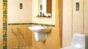 wall tiles bathroom ideas an how to put tiles in bathroom ideas thamani decor and design