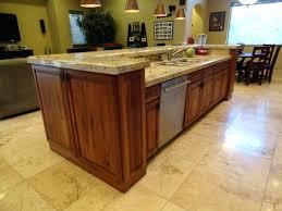 48 kitchen island 48 kitchen sink wanderfit co
