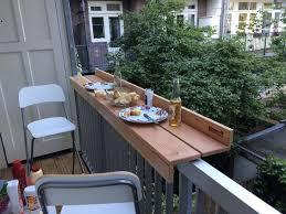 balkon accessoires lounge dekor balkon home design ideen