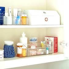 over the door cabinet bathroom over door storage best ideas about shelf over door over