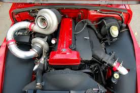 turbo jeep wrangler daily turismo wrupra or suprangler 1997 jeep wrangler 2jz turbo