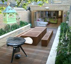 Furniture Courtyard Design Ideas Small by Adorable Design Ideas For Your Small Courtyard
