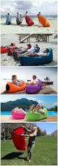 Rite Aid Home Design Wicker Arm Chair Portable Inflatable Lounger Inflates In Seconds Lounge Chairs