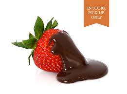 where to buy chocolate strawberries fresh chocolate covered cordial strawberries lore s chocolates