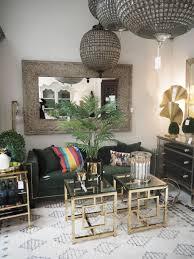photo home decor how to create luxurious home decor on a budget