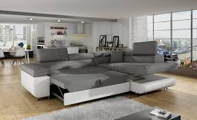 wohnzimmer weiß beige farbkombi weiß beige schwarz wohnzimmer niedlich auf zusammen mit