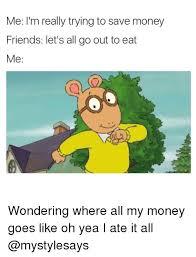 Eat Me Meme - 25 best memes about eat me eat me memes