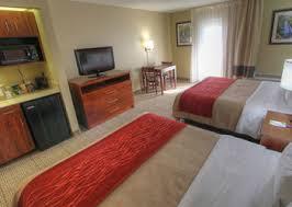Comfort Inn Dollywood Lane Pigeon Forge Comfort Inn U0026 Suites At Dollywood Lane