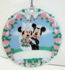 disney wedding ornaments home decor xshare us