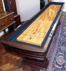 well universal foosball table well universal shuffleboard table for sale best table decoration
