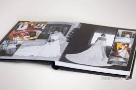 unique wedding albums photo albums jacksonville augustine florida