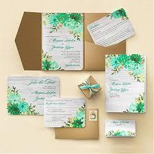 Unique Invitations Unique Wedding Invitation Ideas Theruntime Com