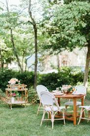 outdoor dinner party archives anna reynal