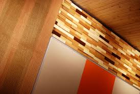 Decorative Glass Panels For Walls Sound Dampening Panels Fabric Sound Panels Decorative Wave Tiles