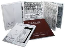 space planner amazon com space planning mp 003 res the board residential room