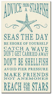 beachy signs country marketplace coastal home décor signs and sayings