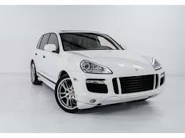 porsche cayenne gts 2008 for sale 2008 porsche cayenne gts for sale in rock hill