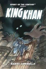 kitab indir oyunlar oyun oyna en kral oyunlar seni bekliyor read online king khan by harry connolly book or download in epub
