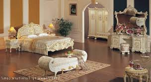 French Country Bedroom Furniture by French Country Bedroom Furniture Rustic Wooden Bed Frame Wood Wall