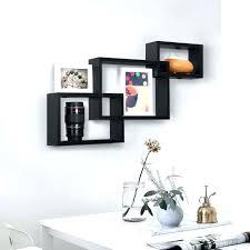 Corner Wall Bookcase Bedroom Corner Shelf Best Corner Wall Shelves Ideas On Corner Wall