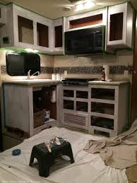 painting kitchen cabinets with annie sloan chalk paint painting cabinets black chalk paint wardrobe doors kitchen chalk