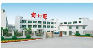 one way kitchen cabinet machinery to produce hinges buy