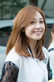 36 best apink images on pinterest kpop girls korean idols and k pop