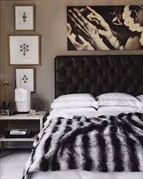 black white bedroom decorating ideas home interior design ideas