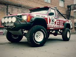 1986 jeep comanche lifted jeep comanche workshop owners manual free download