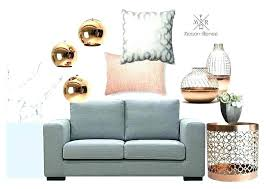 copper room decor copper bedroom decor copper living room copper living room decor