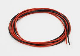 red wire amazon com